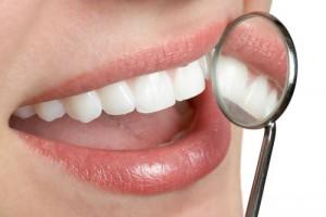 Зубные коронки и их виды