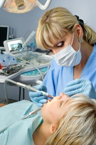 Что делать если зуб болит после пломбирования